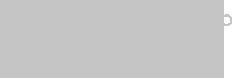 euromedica-logo-gray