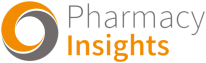 pharmacy-insights